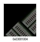 0x03001000fi1.png