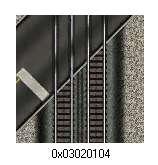 0x03020100nm1.png