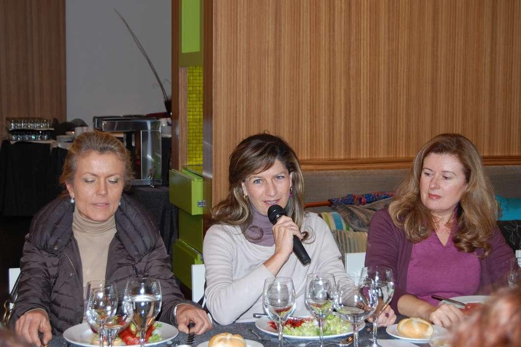 Free Image Hosting at www.ImageShack.us